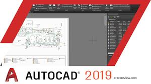 Autodesk Design Review 2019 64 Bit Free Download Autodesk Autocad 2019 Crack Serial Key Full Download 2020