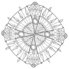 Free Rosary Coloring Pages New Turn Into Coloring Pages For Free