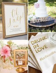 best 25 top trending hashtags ideas on pinterest search trends Wedding Hashtags Baseball best 25 top trending hashtags ideas on pinterest search trends, 2016 class shirts and stitch fit wedding hashtags baseball