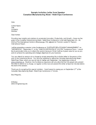 Invitation Letter J1 Inspirationalnew 11 Nice Letter Of Invitation
