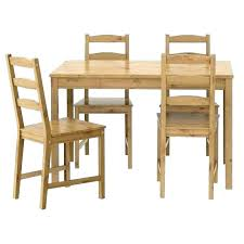 3 piece dining set kitchen table sets 3 piece dining set kitchen table sets small