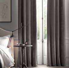 restoration hardware drapes. Restoration Hardware Drapes S