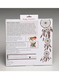 What Stores Sell Dream Catchers Roohworld Rooh dream catcher Rainbow Spiral Online Brand Store 71