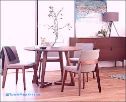 63 lovely round gl dining table with 4 chairs new york es extendable gl dining table set