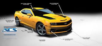 Transformers bumblebee energon igniters bumblebee camaro / pkg. The History Of Bumblebee And Camaro