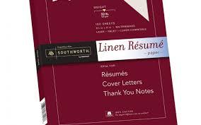 Resume Paper Walgreens Breathtaking Resume Paper Template 24kvsbmjz24l Sl24 E In India 20