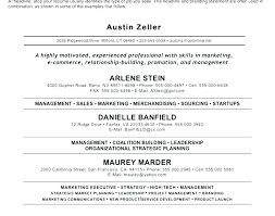 modeling resume template beginners modeling resume format stunning resume examples for beginners about