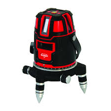 <b>Лазерный нивелир Elitech</b> ЛН 5/4В - купите по низкой цене в ...