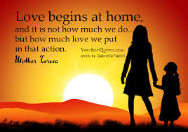 Best Quotes About Home, Home Quotes & Sayings, love home quotes ... via Relatably.com