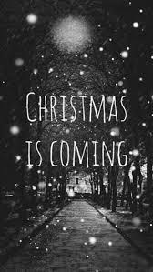 christmas backgrounds tumblr iphone. Fine Tumblr U2022 Christmas Snow Winter Lights Tumblr Food Backgrounds Cupcake  Christmastree IPhone Christmas Lockscreens  To Backgrounds Tumblr Iphone