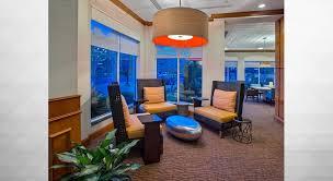 imagen de los interiores del hotel hilton garden inn columbia harbison foto 12