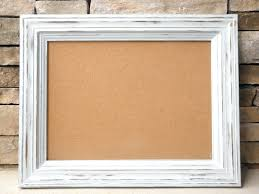picture frame backing board with stand picture frame bulletin boards how to create the decorative cork boards photo frame backing board