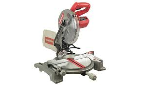 portable chop saw table. best compound saw for the money portable chop table