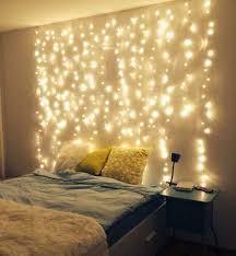 Fairy Lights Inspo Fairy Lights Good Night Diy Wall Decor For Bedroom Room