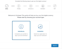 Последние твиты от coinbase (@coinbase). Coinbase Review The Biggest Bitcoin Exchange Bitemycoin Com