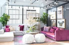 home decor stores more of the best of home decor home decor stores
