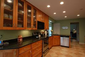 Types Of Floors For Kitchens Black Slate Tile Effect Laminate Flooring All About Flooring Designs