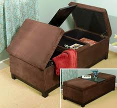 idea 4 multipurpose furniture small spaces. Using A Mulit-function Furniture Is Ideal For Small Spaces Or Budget. I Love Fixing My Home With Fashionable Furniture, But Of Course It Should Blend Idea 4 Multipurpose