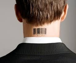 O Složitosti Výběru A Významu Mužské Tetování Obrázky Na Krku