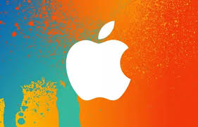 explore itunes for more free with itunes gift cards