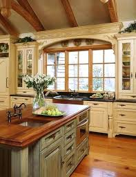 country kitchen islands french country kitchen pictures white wooden kitchen island rustic kitchen ideas over beautiful