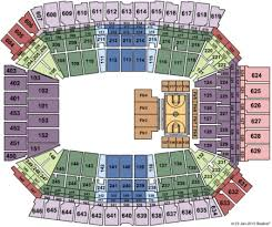 Lucas Oil Stadium Kenny Chesney Concert Seating Chart Lucas Oil Stadium Tickets Lucas Oil Stadium Indianapolis