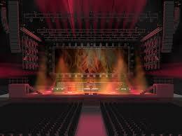 Vectorworks Spotlight Software Entertainment Lighting Design