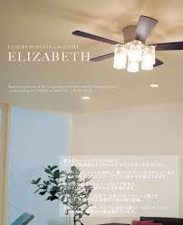 Good A Luxury Modern Style With Ceiling Fans. It Is Part Pomp And Height 300 Mm  Ultra Thin Design.