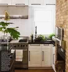 Kitchen Design Tiles Walls Subway Tile In Small Kitchen Charming Galley Kitchen Ideas