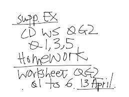 last_thumb1428120406 showme g srt c 7 worksheet on unit 7 exponent rules worksheet 2