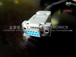 electric bus wiring harness production zy ddc730 zhiye electric bus wiring harness production
