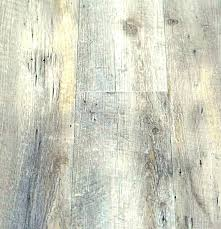 waterproof flooring vinyl wood floating plank stone look luxury flo