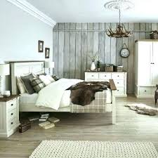 country decorating ideas for bedrooms. French Country Bedroom Decorating Ideas Decor . For Bedrooms