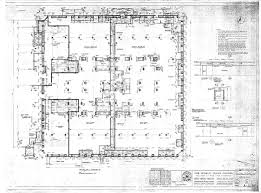 floor plan of the office. Others Are On File With The County Clerk\u0027s Office. If That Doesn\u0027t Work, Here Some Other Suggestions: Floor Plan Of Office E