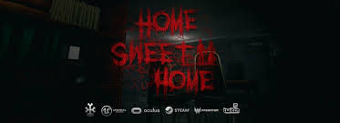 Small Picture Home Sweet Home Game Home Facebook