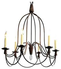 french wrought iron chandelier chandeliers iron chandeliers groovy french wrought iron chandelier from chandeliers considerable candles