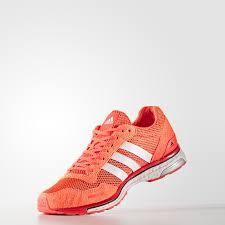 adidas shoes logo png. men\u0027s | adidas adizero adios boost 3 shoes logo png