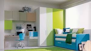 cool teenage furniture. Magnificent Cool Teenage Bedroom Furniture 10678 Of For E