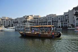 Taxis In Abu Dhabi Visitabudhabi Ae