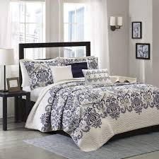 navy blue and white bedding navy blue and black comforter king bedspread sets c and gray bedding light gray comforter dark blue comforter set queen