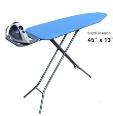 i stand here ironing analysis essay essay help i stand here ironing analysis essay