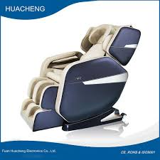 Massage Chair Vending Machine Philippines Delectable Massage Chair With Paper Money Massage Chair With Paper Money
