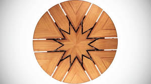 expanding round table. Full Size Of House Cute Expanding Round Table 1 960x540 Hardware