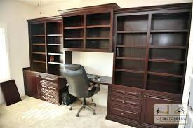 office built in furniture. Office Built In Furniture Home Offices And Desks Custom Made Perth . N