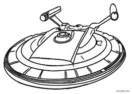 Small Picture Alien And Spaceship Coloring SheetAndPrintable Coloring Pages