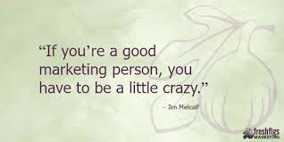 Monday Marketing Quotes Fresh Figs Marketing Best Marketing Quotes