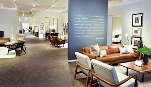 chelsea sofa room and board chelsea new york city modern furniture