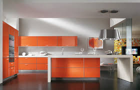 italian design scavolini
