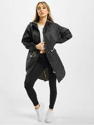 <b>Urban Classics</b> Куртка парка для женщин, девушек и подростков ...