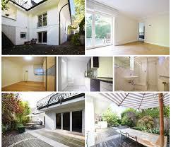 Immobilie Kaufen Köln Deckstein